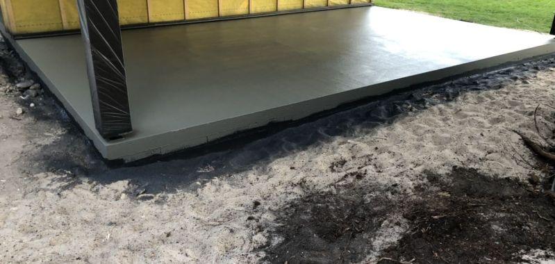 Polükarbamiid (polyurea), epoksiid, polüuretaan (PU) põrandate valmistamine. Treppide katmine